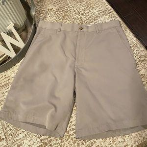 PGA Shorts